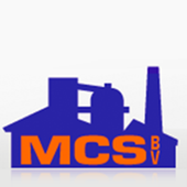 MCS Cleaning icon