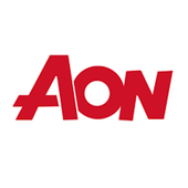 AON Risk Solutions icon