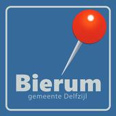 Bierum icon