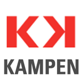 Kampen Industrial Care icon