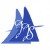 Accountantskantoor Smit icon