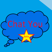 Chat You [Beta] icon