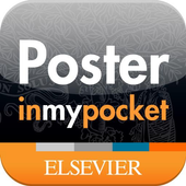 Poster in my Pocket icon
