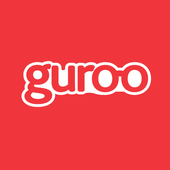 Guroo - lowest calling rates icon