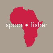 Spoor & Fisher icon