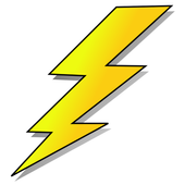 Best Yellow Booster Tips icon