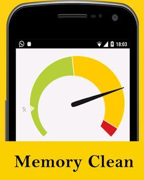 Best Yellow Booster Tips apk screenshot