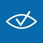 SuperVizor icon