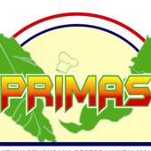 PRIMAS Malaysia icon