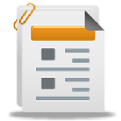 Field Submitter icon
