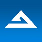 Express Asphalt icon