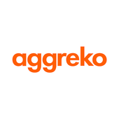 Aggreko Investor Relations icon