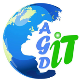 AGDIT HRM icon