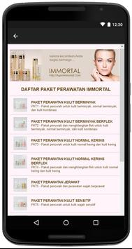 AGEN IMMORTAL apk screenshot