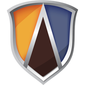 American Agents Alliance icon