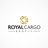 Royal Cargo icon
