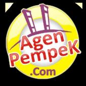 AgenPempek icon