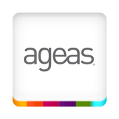 Ageas icon