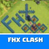 FHX SG B icon