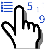 AGF Assessment icon