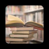 مقتطفات من الكتب icon