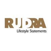 Rudra icon