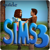 Guide The Sims 3 icon