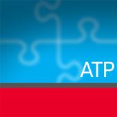Keysight ATP IDR Library icon