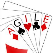 Online Agile Poker icon