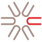 CHARIOTZ icon