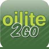 Oilite2GO Bearing Locator icon