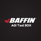 AGI Toolbox icon