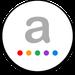 Agoda – Hotel Booking Deals APK