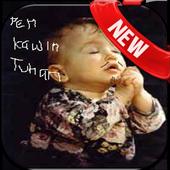Gambar DP Gokil icon
