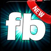 Tema FB Keren Terbaru icon