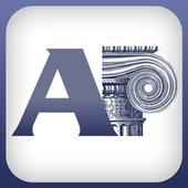 Agora Auctions icon