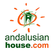 Andalusian House icon