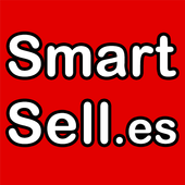Smart Sell icon