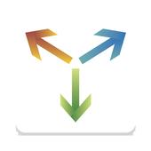 routeMASTER Dispatch icon