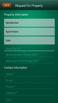 Real Estate apk screenshot