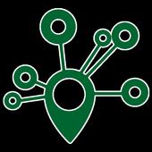 Gix icon
