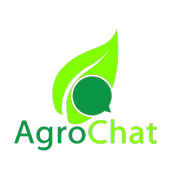 AgroChat 1 icon