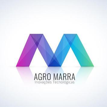 AgroMarra poster