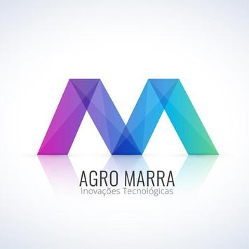 AgroMarra apk screenshot