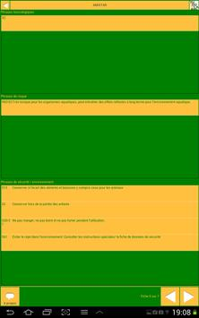 TUDUCA Mobile AGRICONSEIL apk screenshot