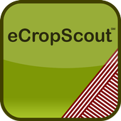 eCropScout 2.0 icon