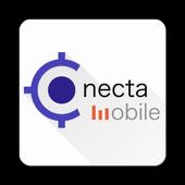 AGS Conecta Mobile icon