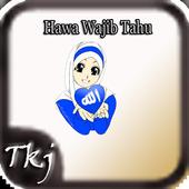 Hawa Wajib Tahu icon