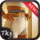 Smart Diets icon
