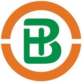 PHB icon